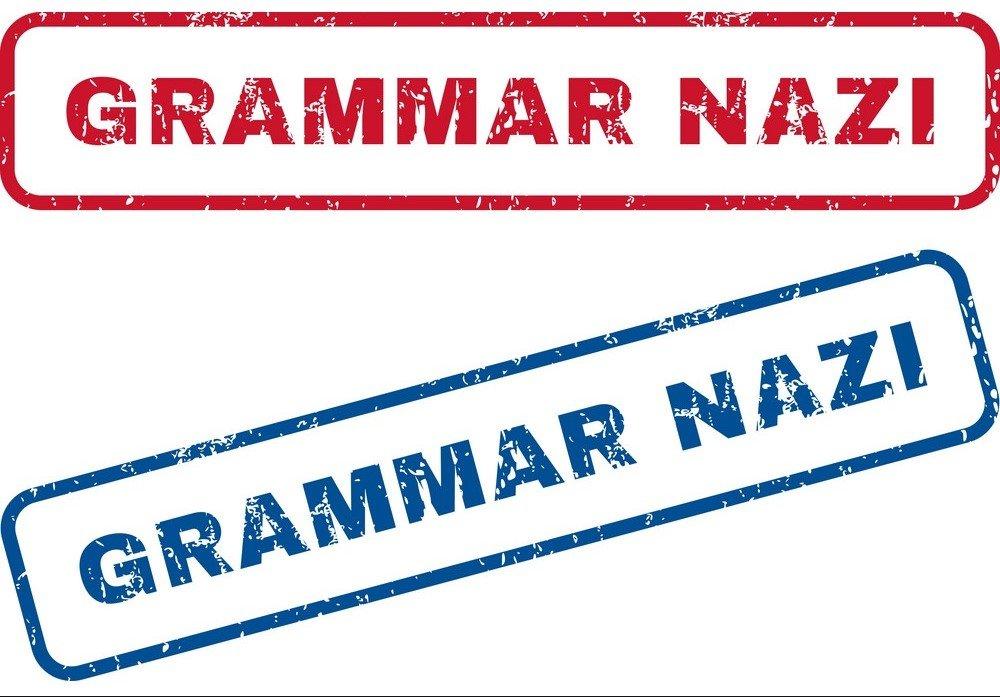 GR.Nazi.jpg