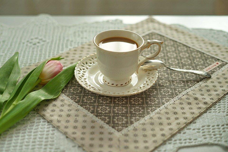 caffè della domenica