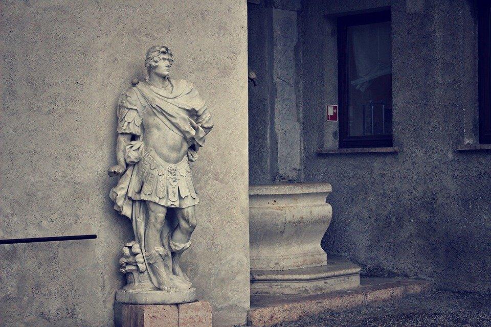 Statua romana.jpg