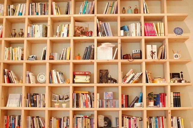 Cominciare a leggere