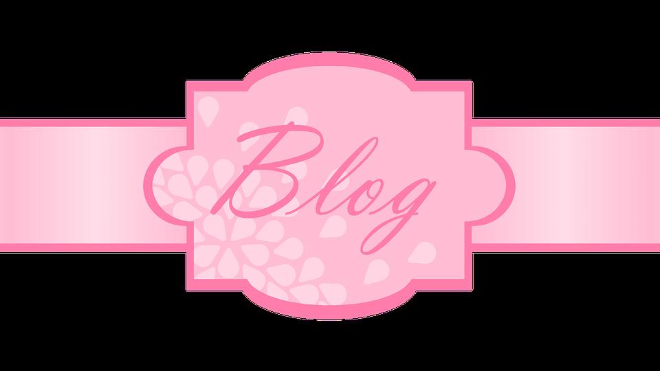 Diventare blogger