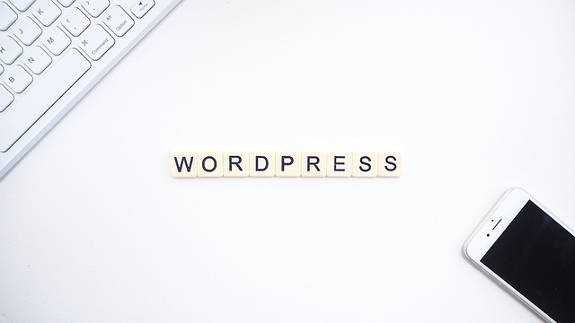Wordpress, il glossario del blogger